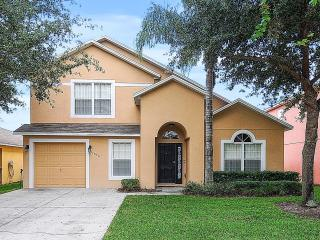 K&K Villa - Cozy & beautiful 8 miles from Disney - Clermont vacation rentals