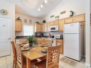 K&K Villa - Cozy & beautiful 8 miles from Disney - Clermont vacation rentals