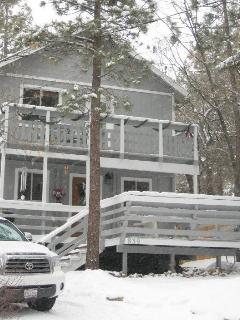 2 BR 1 1/2 Bath Home in Sugarloaf PETS WELCOME! - Sugarloaf vacation rentals