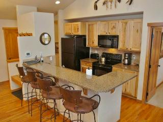 Rendezvous Townhome 59 ~ RA51977 - Winter Park vacation rentals