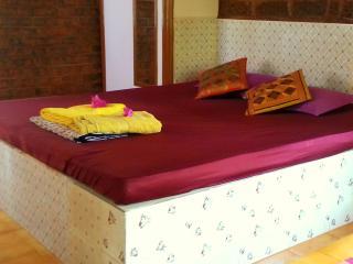 Cottage - Gokarna vacation rentals