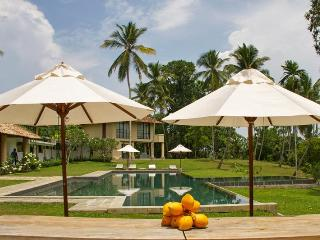 Samadara Estate - Midigama vacation rentals