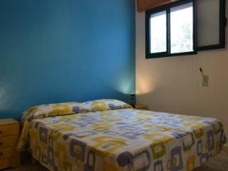 Cozy 2 bedroom Condo in Torre dell'Orso - Torre dell'Orso vacation rentals
