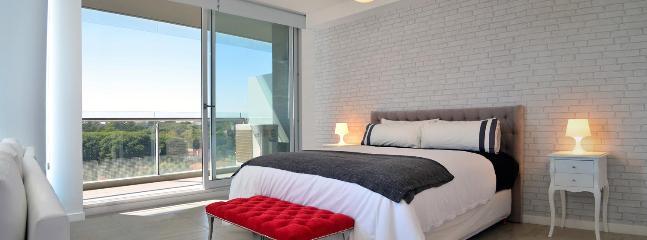 Spacious Studio Apartment in Belgrano - Image 1 - Buenos Aires - rentals