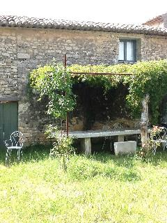 3 bedroom House with Internet Access in Menerbes - Menerbes vacation rentals