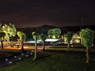 AGRITURISMO RELAIS CAMPIGLIONI - Montevarchi vacation rentals
