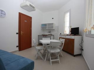Beautiful 1 bedroom Condo in Maccagno with Internet Access - Maccagno vacation rentals