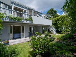 Family Friendly Home, Quiet and Clean, Mt Eden - Auckland vacation rentals