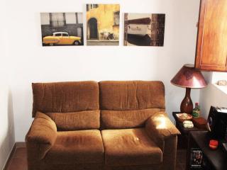 Holiday House Sella 2° Piano - Castellammare del Golfo vacation rentals