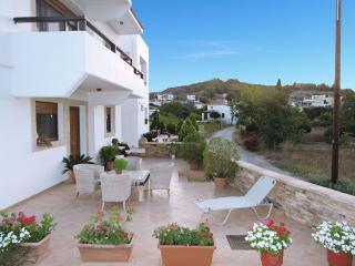 Dolce Vati Villas -Master Villa - Vati vacation rentals