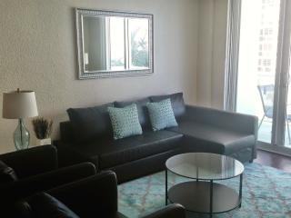 BEAUTIFUL CONDO ON THE BEACH! - Hollywood vacation rentals