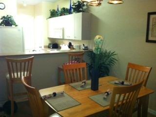 Perfect 3 bedroom Kissimmee Villa with Internet Access - Kissimmee vacation rentals