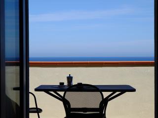Villa Doria Casa Vacanze BILOCALE F 4 posti letto - Valledoria vacation rentals