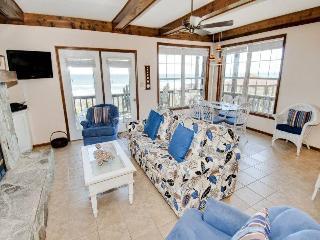 Ocean Reef 5-B-1 - Emerald Isle vacation rentals