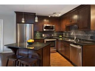 Upgraded luxury Gables 2 bedroom, close to lifts and village, pet friendly - Whistler vacation rentals