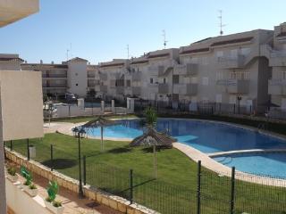 Aguilas villa - Aguilas vacation rentals