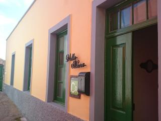 cottage in the south of Tenerife - Tenerife vacation rentals