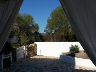 2 bedroom Resort with Deck in Olbia - Olbia vacation rentals