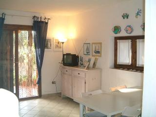 Nice Resort with Deck and Television - Olbia vacation rentals