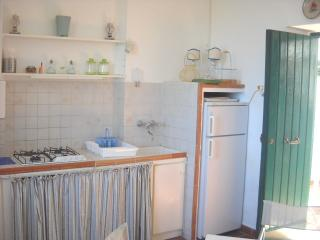 A beautiful house for 4 persons in Circeo pino - San Felice Circeo vacation rentals
