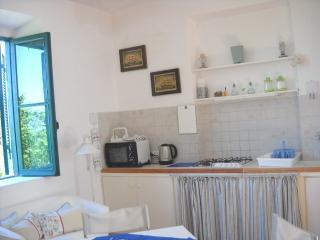 Depandance 1 Vista mare a San felice circeo - San Felice Circeo vacation rentals