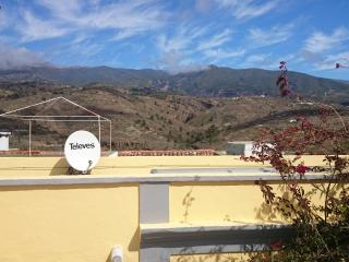 House in Arico - Tenerife vacation rentals