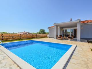 Villa Vida - Rakalj vacation rentals