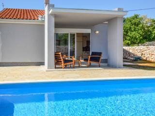 Nice House with Internet Access and Dishwasher - Rakalj vacation rentals