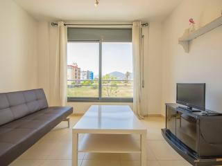 BOSSA COOL 2 ROOMS 6 PAX - Playa d'en Bossa vacation rentals