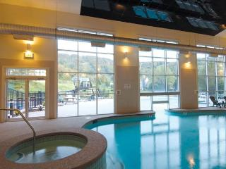 Wyndham Bentley Brook - Hancock vacation rentals