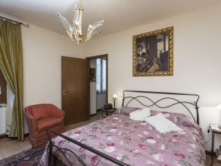 Casa di Mezzo Varenna Historic Centre Lake Como - Varenna vacation rentals