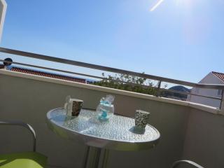 Dubrovnik Icy-House Sunset room 2+1 - Dubrovnik vacation rentals