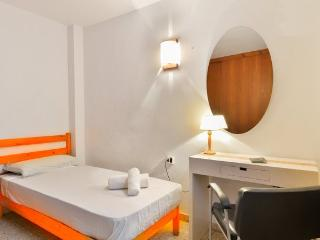 OFFER CHEAP APARTMENT IBIZA!!! - Ibiza vacation rentals