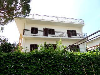 Pavić 499 - Malinska vacation rentals