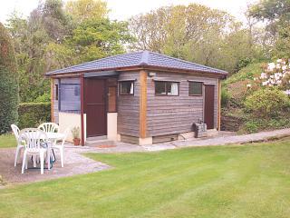 The Chalet,   Mellowvean - Mithian vacation rentals