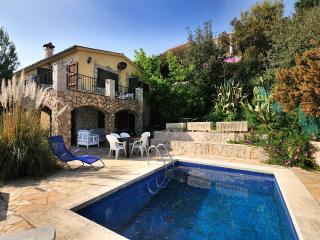 Großes Ferienhaus  in Santa Cristina - Santa Cristina d'Aro vacation rentals