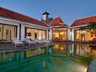 4 Bdr -Last Minute Deal 50%+ OFF!!! - Seminyak vacation rentals