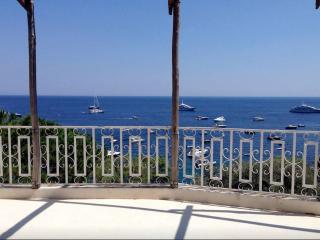 Gorgeous 2 bedroom Condo in Nerano - Nerano vacation rentals