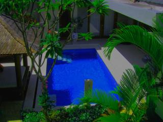 Luxury Waterfront Villa In The Heart Of Sanur - Sanur vacation rentals