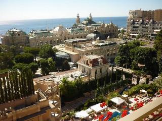 Bright studio in hearth of Monte Carlo - Monaco - Monte-Carlo vacation rentals