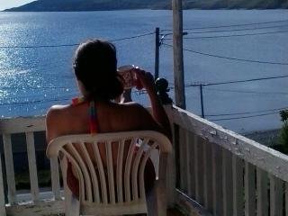 Serene setting on the Southern Shore (Ferryland) - Ferryland vacation rentals