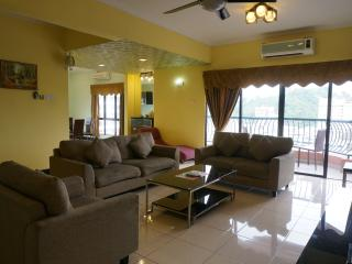 North Borneo Paradise - Kota Kinabalu vacation rentals