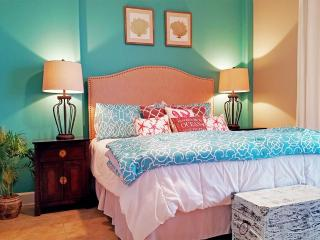 Great Discounts for September and October! - Orange Beach vacation rentals