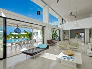 Nice 4 bedroom Villa in Lower Carlton - Lower Carlton vacation rentals