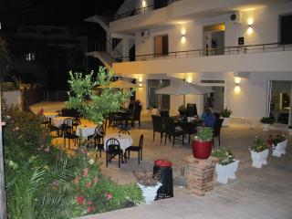 Bright 10 bedroom Bed and Breakfast in Vlore with Internet Access - Vlore vacation rentals
