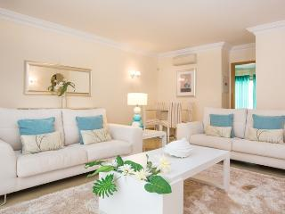 Bop Black Apartment, Quinta do Lago, Algarve - Quinta do Lago vacation rentals