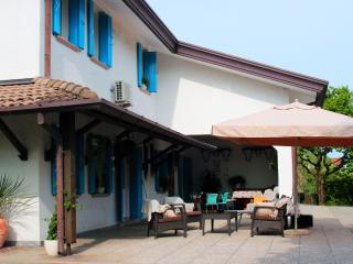 Villa Roma Bed and Breakfast - Country House - Jesolo Lido vacation rentals