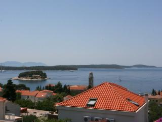 Blue fantasy - Hvar vacation rentals
