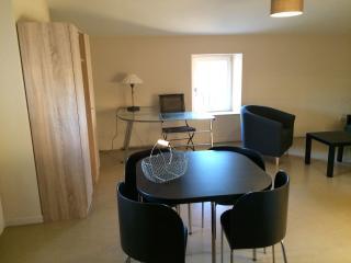 Maison Bert Rue du Boulanger 26270 Mirmande - Mirmande vacation rentals