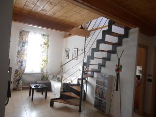 Apartment in the heart of Sanremo - San Remo vacation rentals
